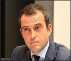 prof. Massimo Biasin
